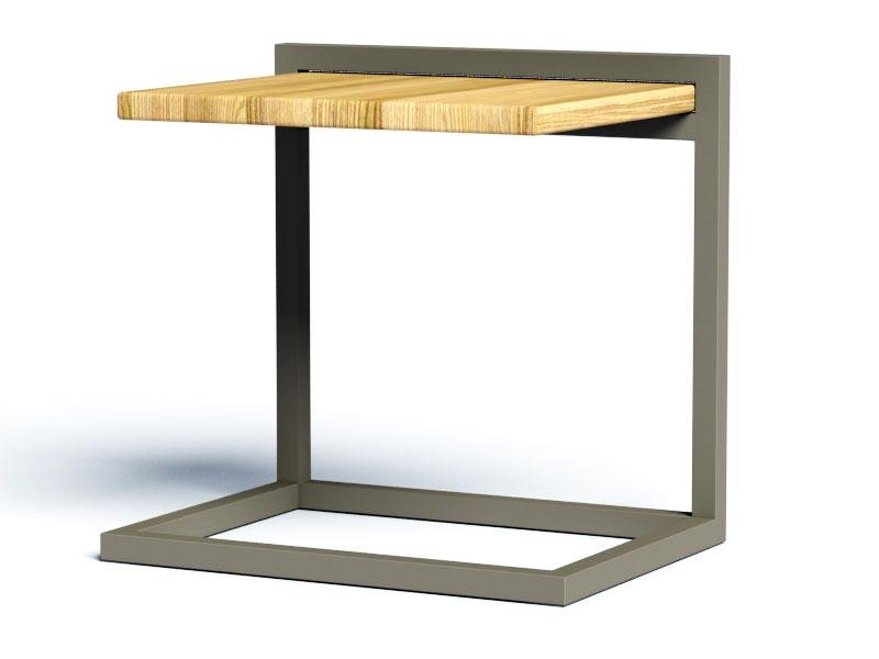 Купить консольный столик