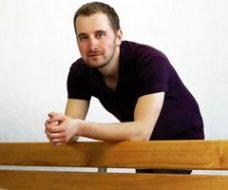 Дмитрий, дизайнер